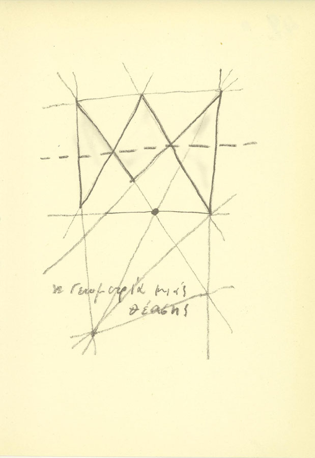 geometry of a point of view   (48)