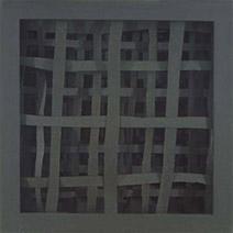 Black-Boxes-1998-212x