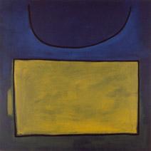 Circle-1985-acrylic-on-canvas-140x140-212x